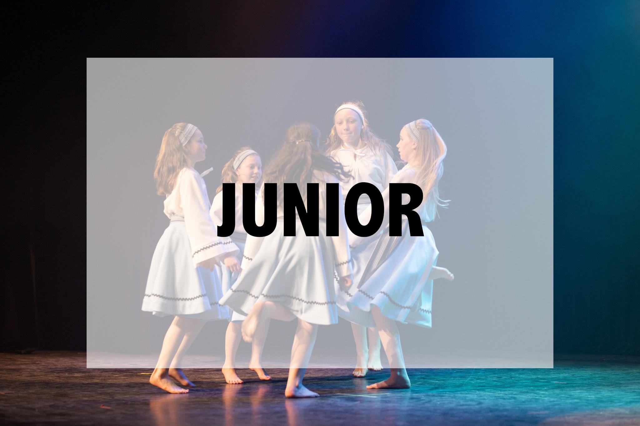 Manigance école Junior